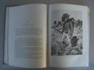 L'Armée en France et à L'Etranger.. PICARD, Louis Auguste.