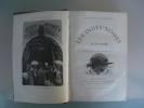 Les Indes Noires, L'Ecole des Robinsons.. VERNE, Jules.