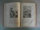 Les Voyageurs du XIX ième Siècle.. VERNE, Jules. - Léon BENETT.