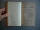 Bou-Farik.  Une page de l'Histoire de la Colonisation Algérienne.. TRUMELET, Corneille.