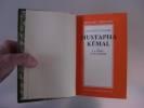 Le Loup et le Léopard. Mustapha Kemal ou La Mort d'un Empire.. BENOIST-MECHIN, Jacques.