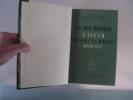 Ce que devient l'Islam devant le Monde Moderne. Préface de M. Edouard Daladier.. BUHRER, J. Général  -  ANDRE, P.-J. Général.