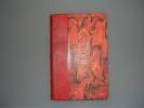 Cahiers, 1716-1755. Textes recueillis et présentés par.. MONTESQUIEU  -  GRASSET, Bernard.
