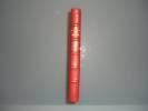 Ma Vie. Récit dicté par une Paysanne à T.A. Kouzminskaia revu et corrigé par Léon Tolstoï. Traduction, notes et introduction de Charles Salomon.. ...