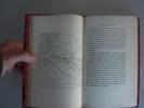 La Bataille de Verdun. Ouvrage bien complet de ses 8 cartes, 18 gravures et 1 annexe.. PETAIN, Philippe. Maréchal.