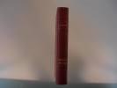 Journal  1942-1949.. GIDE, André.