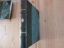 Napoléon. (Du Premier Vol de l'Aigle à la Mort de L'Aigle, en XII chapitres). AUBRY, Octave.