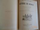 Histoire Populaire de la Guerre de 1870 - 71.. ROUSSET, Lt-Colonel Léonce.