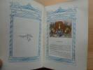 L'Ane. ( La Luciade ou l'Ane). Traduction de Paul-Louis Courier.. DE PATRAS, Lucius. - Victor Armand POIRSON