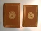 Mémoires de Monsieur Charles de Baatz, Seigneur D'Artagnan.. GLISSANT, Edouard.