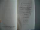 Oeuvres Complètes. Préface d'Albert Camus.. MARTIN DU GARD, Roger.