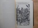 La Guerre des Gaules avec les Commentaires de Napoléon.. CESAR Jules. - Jacques HAUMONT.