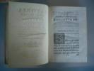 Istoria Delle Guerre Avvenute in Europa e Particolamente in Italia per la Successione Alla Monarchia Delle Spagne Dall' Anno 1696 all anno 1725. (  ...