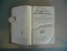 Nouveau Dictionnaire Géographique Universel.. MAC CARTHY, J.