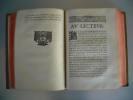 La Vie du Très Excellent Contemplatif, Le Vénérable Frère Ian de S. Samson, Aveugle des le Berceau. Les Contemplations, précédées d'une Préface.. ...