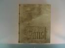 Faust. Texte Français d'Alexandre Arnoux et Rainer Biemel.. GOETHE, Johann Wolfgang. - Edy LEGRAND.