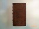 Histoire du Siècle d'Alexandre. Seconde Edition corrigée - augmentée.. LINGUET, Simon Nicolas Henri.