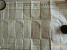 Histoire Philosophique et Politique, des Etablissemens et du Commerce des Européens dans les Deux Indes . Etablissemens des Espagnols, des Hollandais ...