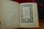 Eloge de la Folie. Etude faite par Hanspeter Landolt sur l'édition de 1515 de l'Eloge de la Folie illustrée par Holbein. Cette étude accompagne ...