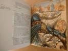 Théatre Complet.  Précédé d'une étude originale de Jacques Scherer.. CORNEILLE, Pierre.
