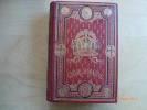 Charlemagne. Introduction par Léon Gautier.. VETAULT, Alphonse.