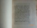 Jardin Japonais. Ses Origines et Caractères, Dessins et Plans.. TSUYOSHI TAMURA.