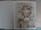 Dessins Erotiques de Bertrand.. ARSAN, Emmanuelle - Rosine BERTRAND.