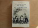 La Tradition Populaire de Danse en Basse-Bretagne. Complet de ses cartes.. GUILCHER, Jean-Michel.