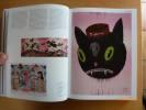 100 Illustrators.. STEVEN HELLER, Ed. - WIEDEMANN, Julius.