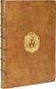 MANUSCRIT : CENSURE OU DÉCLARATION CONTRE CERTAINS LIBELS SÉDITIEUX, publiée par Mons. L'Evesque de Chartres sous le nom de l'assemblée du Clergé, ...