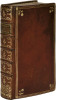 LA THÉORIE DU JARDINAGE, par M. l'Abbé Roger SCHABOL, ouvrage rédigé après sa mort sur ses Mémoires, par M. D*** [Antoine-Joseph Dezallier ...