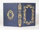 HISTOIRE DE DON QUICHOTTE DE LA MANCHE, traduite sur le texte original et d'après les traductions complètes de Oudin et Rosset, Filleau de ...