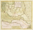 HISTOIRE DE LA GUERRE DES BATAVES ET DES ROMAINS, d'après César, Corneille Tacite, etc.. SAINT SIMON (Maximilien Henri, Marquis de).