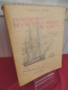 CONSTRUISEZ DES MODÈLES RÉDUITS DE MARINE ( Marine de Guerre à voiles 1750-1850). Barrot de Gaillard