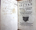 UN CAPITAINE DE QUINZE ANS. Jules Verne