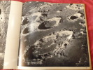 LUNAR PANORAMA Photographie guide . Paul D.Lowman