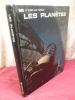 ASTRONOMIE / LES PLANÈTES  . Carl Sagan, Jonathan Norton Léonard