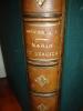 MARINS ET JÉSUITES. Vie et voyages de François de Plas (1809-1888)