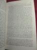 L'ITALIE études historiques. Alphonse Dantier