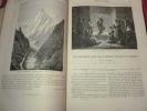 LE TOUR DU MONDE , Nouveau Journal des voyages 1865. Edouard Charton