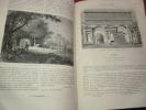 LE TOUR DU MONDE , Nouveau Journal des voyages 1869. Edouard Charton