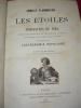 LES ETOILES ET LES CURIOSITÉS DU CIEL. Camille Flammarion