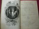 L'HERMITE DE LA GUIANE Tome I & III. E.de Jouy