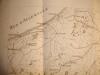 Voyage pittoresque de la Flandre et du Brabant, avec des réflexions relativement aux arts & quelques gravures. DESCAMPS (J.B.)
