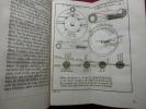 Tome IV, Contenant ce qui regarde le Ciel & les liaisons des différentes parties de l'Univers avec les besoins de l'homme + Histoire de la physique ...