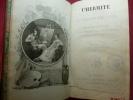 L'HERMITE DE LA CHAUSSÉE D'ANTIN Tome V. Jouy