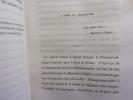 LA VIERGE ET LES SAINTS EN ITALIE / ÉTUDES & RÉCITS D'UN PÈLERIN.  Maxime de Mont-Rond