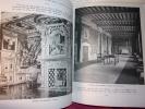 Châteaux et Vallée de la Loire ouvrage illustré de 203 héliogravures. Jacques Levron