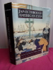 Japan through american eyes
