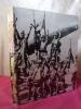 Le déferlement japonais - La deuxième guerre mondiale. Arthur Zich